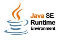 Download Java SE Runtime Environment 2021 Latest Version