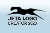 Download Jeta Logo Creator 2020 for Windows