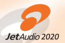 Download JetAudio 2020 Latest Version