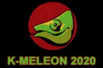 Download K-Meleon 2020 Latest Version