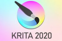 Download Krita 2021 Latest Version