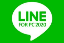 Download LINE 2021 for PC Latest Version