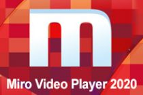 Download Miro Video Player 2020 Latest Version