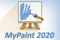 Download MyPaint 2021 Latest Version