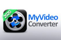 Download MyVideoConverter 2020 Latest Version
