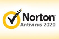 Download Norton Antivirus 2021 for Windows