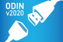 Download Odin 2021 Latest Version for Windows