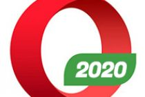 Download Opera Mini Browser 2020 For PC