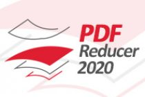 Download ORPALIS PDF Reducer 2021 Latest Version