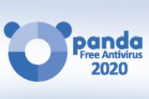 Download Panda Free Antivirus 2021 for Windows