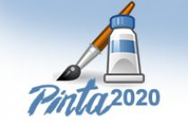 Download Pinta 2020 Latest Version