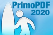 Download PrimoPDF 2020 Latest Version