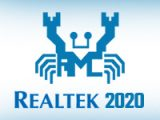 Download Realtek HD Audio Drivers 2021 for Windows