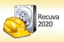 Download Recuva 2021 for Windows