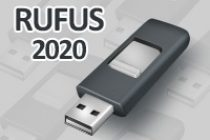 Download Rufus 2021 Latest Version