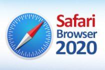 safari-2020