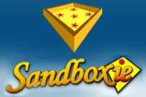 Download Sandboxie 2021 Latest Version