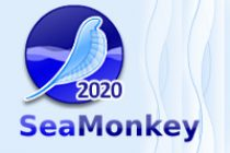 Download SeaMonkey 2020 Latest Version