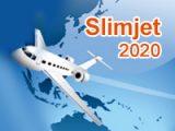 Download Slimjet 2020 Latest Version