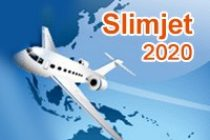Download Slimjet 2020 Latest Version