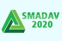 Download Smadav 2021 Latest Version