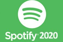 Download Spotify 2021 for PC