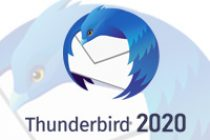 Download Thunderbird 2020 Latest Version