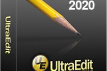 Download UltraEdit 2020 Latest Version