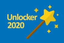 Download Unlocker 2020 Latest Version
