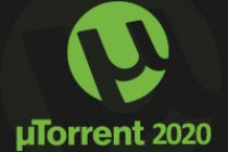 Download uTorrent 2020 Latest Version
