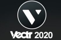 Download Vectr 2020 Latest Version