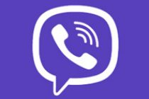 Download Viber 2021 for PC Latest Version