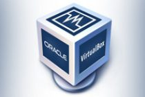 Download VirtualBox 2020 Latest Version