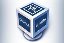 Download VirtualBox 2021 Latest Version