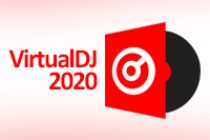 Download VirtualDJ 2020 Latest Version
