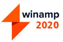 Download Winamp 2020 Latest Version