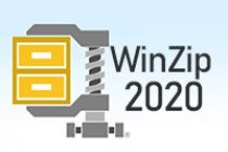 Download WinZip 2020 Latest Version