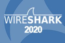 Download Wireshark 2021 Latest Version