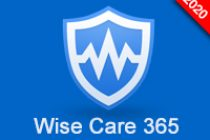 Download Wise Care 365 2020 Latest Version