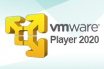 Download VMWare Player 2020 for PC