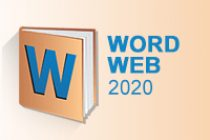 Download WordWeb 2020 Latest Version