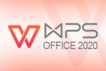 Download WPS Office 2020 for Windows