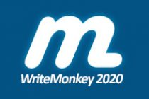 Download WriteMonkey 2020 Latest Version