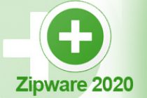 Download Zipware 2020 Latest Version